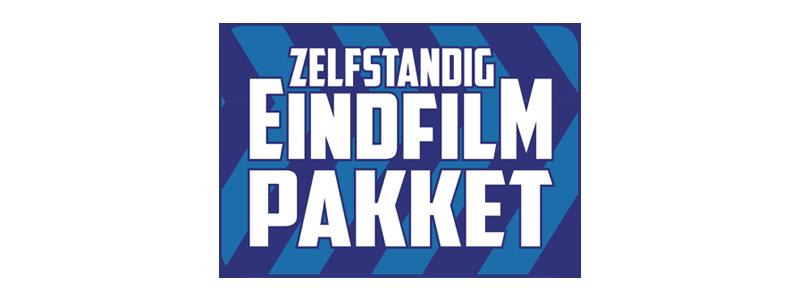 logo filmscripts zelfstandig eindfilm SMALL