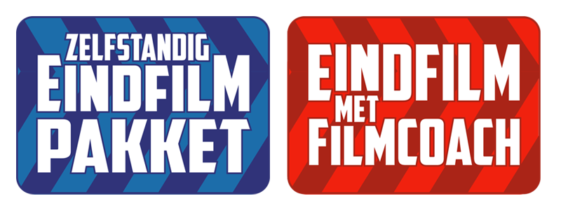 logo filmscripts zelfstandig eindfilm en met filmcoach maken SMALL