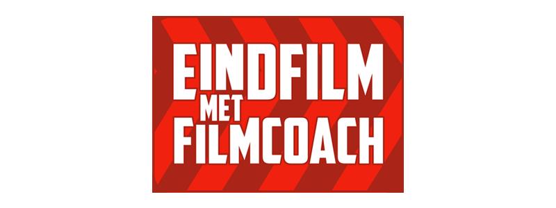 logo filmscriptsmet filmcoach maken SMALL