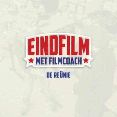 Product EMF De Reunie
