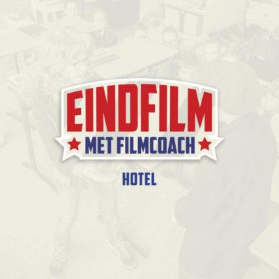 Product EMF Hotel
