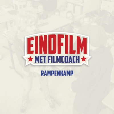 Product EMF Rampenkamp